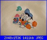 copertina in tela aida di lana-dsc02914-jpg