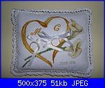 Cuscino portafedi-858777_osddvq66tta7b4fqubqe88nqby5gop_cuscinetto_h142411_l-jpg