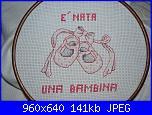 scarpette punto croce-1608666_703746002991780_1109153372_n-jpg