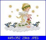 """Christmas Angel Baby"" EMS con miglior risoluzione-christmas-angel-baby-jpg"