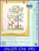 BUSCANDO Happi Tree Baby de Dimensions-m-pxx_2lvvhns_nqqacqttw-jpg