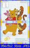 Winnie e amici-immagine-13-jpg
