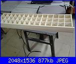 la mia cassettiera modello dmc-20140126_100751-jpg