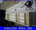 la mia cassettiera modello dmc-20140126_100828-jpg