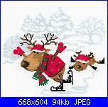cerco schema alci-300893-096dc-74621620-m750x740-u28587-jpg