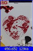 Angioletti monocolore-cuore-monocolore-jpg