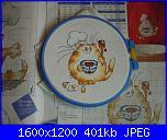 gatto pasticcere - margaret sherry-dscn0426-jpg