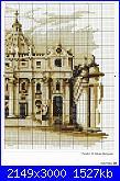 Schema Basilica di S.Pietro-97536-d0280-58951496-u21c51-jpg