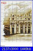 Schema Basilica di S.Pietro-97536-dc261-58951495-u4780d-jpg