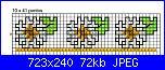 piccoli fiori-margherite-h-10-jpg