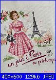 Parigi schemi-8418063_73942nothumb500-jpg