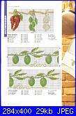 aglio, olive e peperoncino miglior risoluzione-olive_aglio_peperoncino_01-jpg