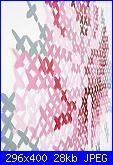 Ricamo: idee per la casa-77123560_32%5B1%5D-jpg