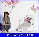 Ricamo: idee per la casa-77123559_large_31%5B1%5D-jpg