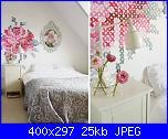 Ricamo: idee per la casa-77123558_30%5B1%5D-jpg