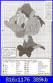 Segni Zodiacali Disney-ariete-jpg