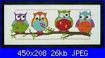 gufi - Permin-per-923387-jpg