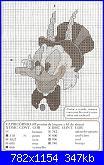 Segni Zodiacali Disney-capricorno-jpg