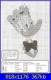 Segni Zodiacali Disney-leone-jpg