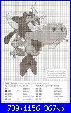 Segni Zodiacali Disney-pesci-jpg