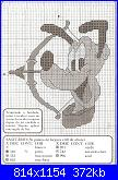 Segni Zodiacali Disney-sagittario-jpg