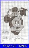 Segni Zodiacali Disney-scorpione-jpg