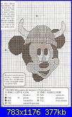 Segni Zodiacali Disney-toro-jpg