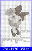 Segni Zodiacali Disney-vergine-jpg