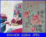 Ricamo: idee per la casa-3%5B1%5D-jpg