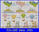 Schema tricicolo-1250934918-jpg