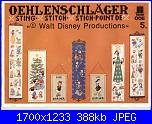 Disney-i-miei-disney-1-jpg