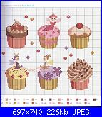 cup cake-cupcakes-jpg