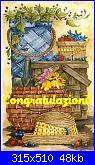 Disney-congratulazioni-cesto-e-cappello-jpg