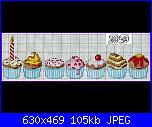 cup cake-cucpcake-4-jpg