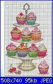 cup cake-cupcake-5-jpg