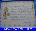 """""""Angelo di Dio"""" da Mani di Fata n. 8 agosto 2011-immagine-20-guigno-2012-710-jpg"""