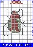 bestiole...( insetti ,formiche..ecc..)-7-jpg