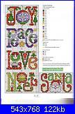 Schema natalizio - migliore risoluzione-am_83887_2805424_674704-jpg
