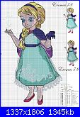 Anna, Elsa - Frozen-elsa2-jpg
