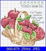 Ciao: cerco schemi di frutta o astratti-disegni-punto-croce-cesta-mele-jpg