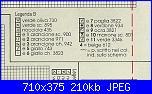 Mouliné DMC 942 ?-scansione0004-jpg