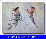 "Cerco schema ""The Heir"" - Dimples Designs-mermaid-heir-jpg"