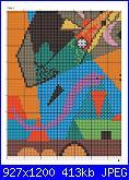 quadri astratti kandinskj-197-ac-page-4-jpg