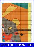 quadri astratti kandinskj-197-ac-page-3-jpg