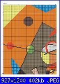quadri astratti kandinskj-197-ac-page-2-jpg
