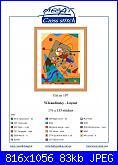 quadri astratti kandinskj-197-ac-page-1-jpg