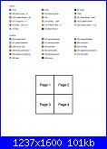 quadri astratti kandinskj-197-ac_page_6-jpg