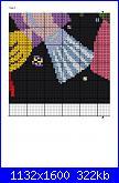 quadri astratti kandinskj-225-ac_page_4-jpg