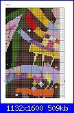 quadri astratti kandinskj-225-ac_page_3-jpg