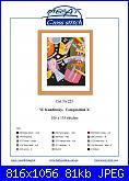 quadri astratti kandinskj-225-ac_page_1-jpg